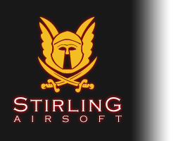 Stirling Airsoft